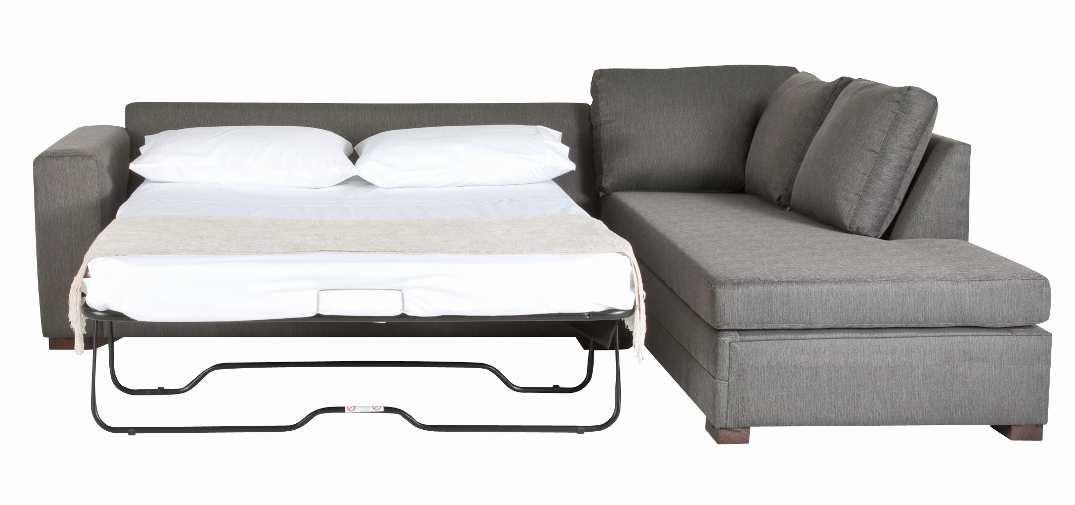 Awesome Sofa Bed Under 300 2018 – Couches And Sofas Ideas In Well Known Kmart Sectional Sofas (View 1 of 20)