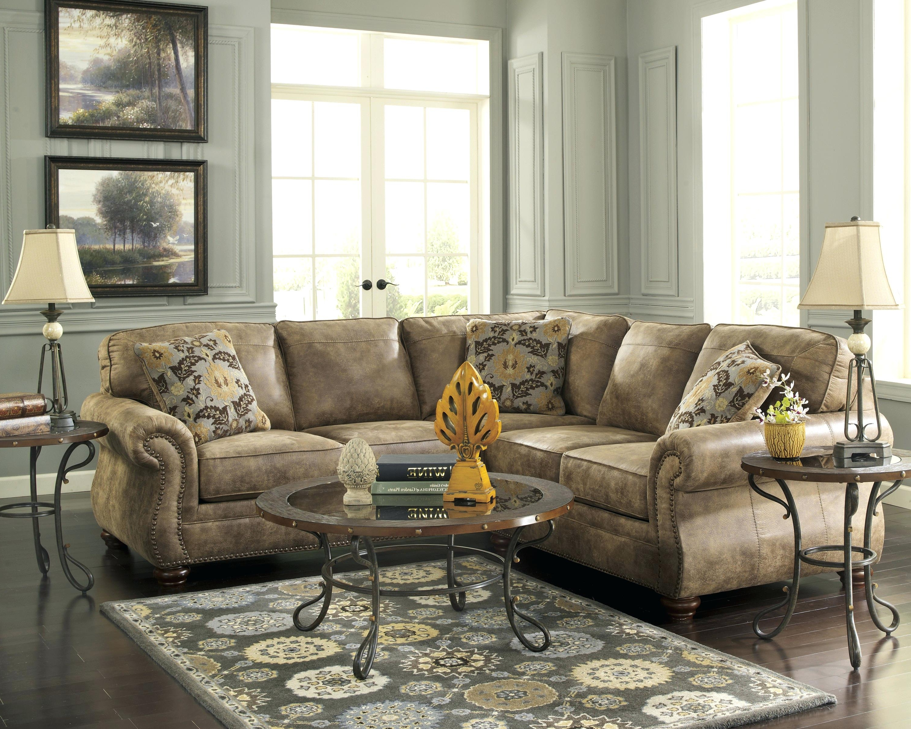 Az Furniture Stores Store Going Out Of Business Mesa Tucson Within 2019 Gilbert Az Sectional Sofas (View 6 of 20)