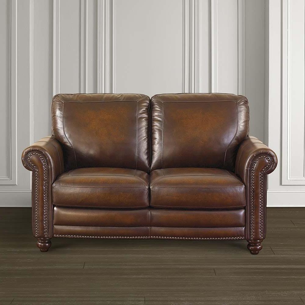 Bassett Furniture Regarding Hamilton Sectional Sofas (View 2 of 20)