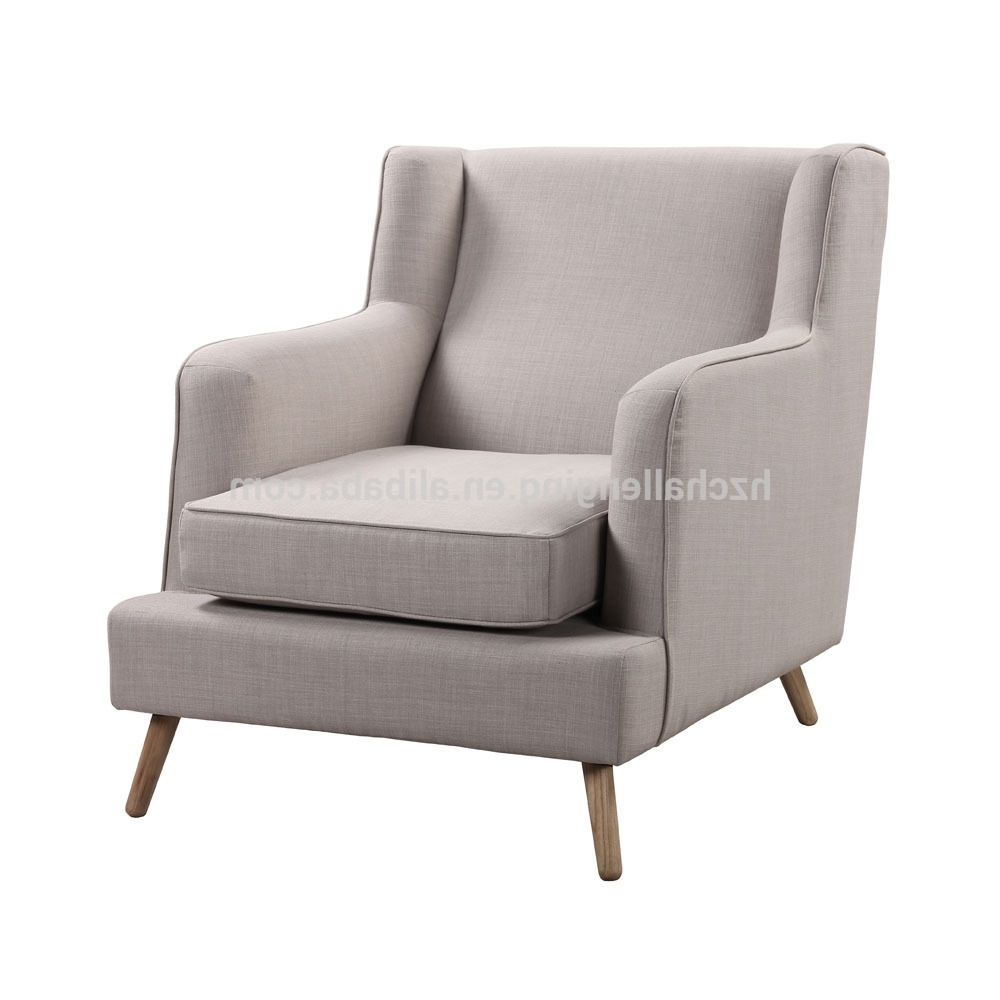 Beautiful Mini Sofa For Bedroom 39 For Sofas And Couches Set With Pertaining To Latest Mini Sofas (View 1 of 20)