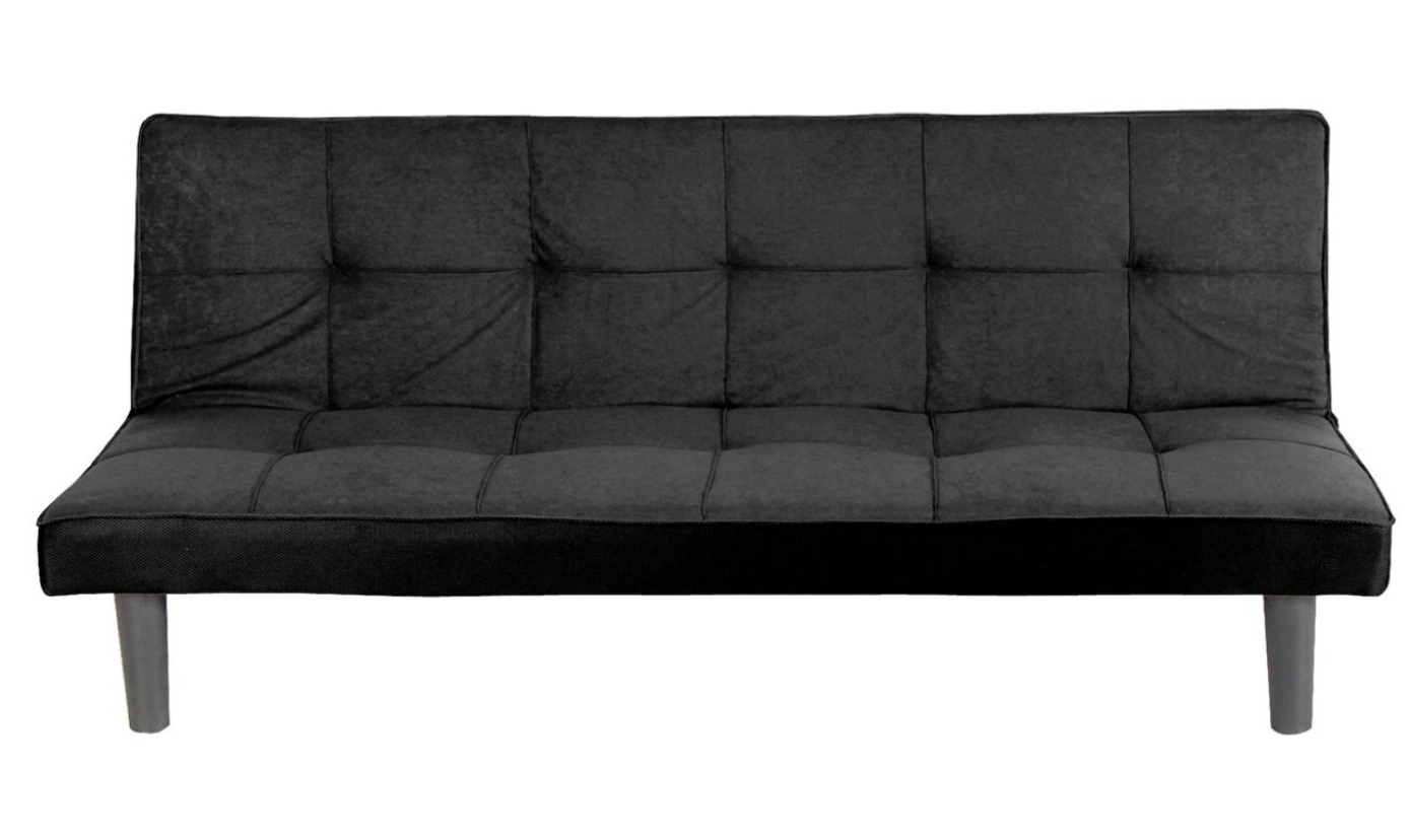 Bed : Comfortable Sectional Sleeper Sofa Sectional Sofa Bed In Newest Kelowna Sectional Sofas (View 4 of 20)