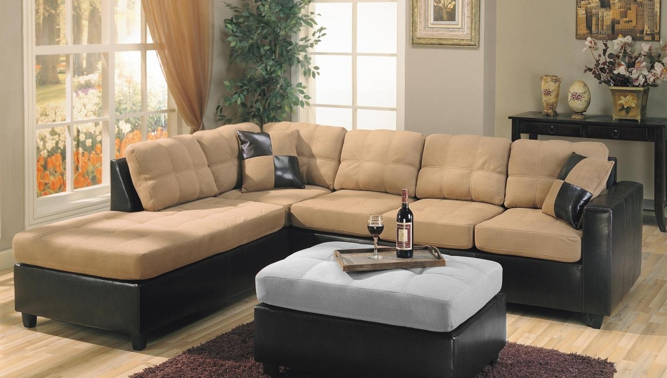 Bed : Comfortable Sectional Sleeper Sofa Sectional Sofa Bed With Current Kijiji Kitchener Sectional Sofas (View 10 of 20)