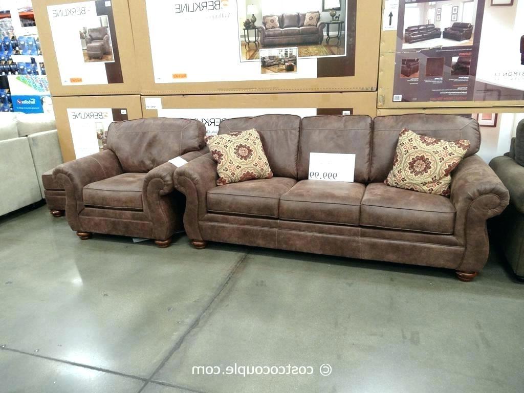 Berkline Sectional Sofa Reviews Leather Sofas – Poikilothermia Intended For Recent Berkline Sectional Sofas (View 7 of 20)