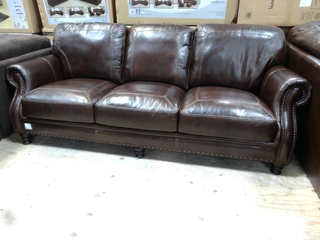 Berkline Sectional Sofas With Regard To Well Liked Berkline Sectional S The Sofa With Chaise Leather Costco (View 14 of 20)