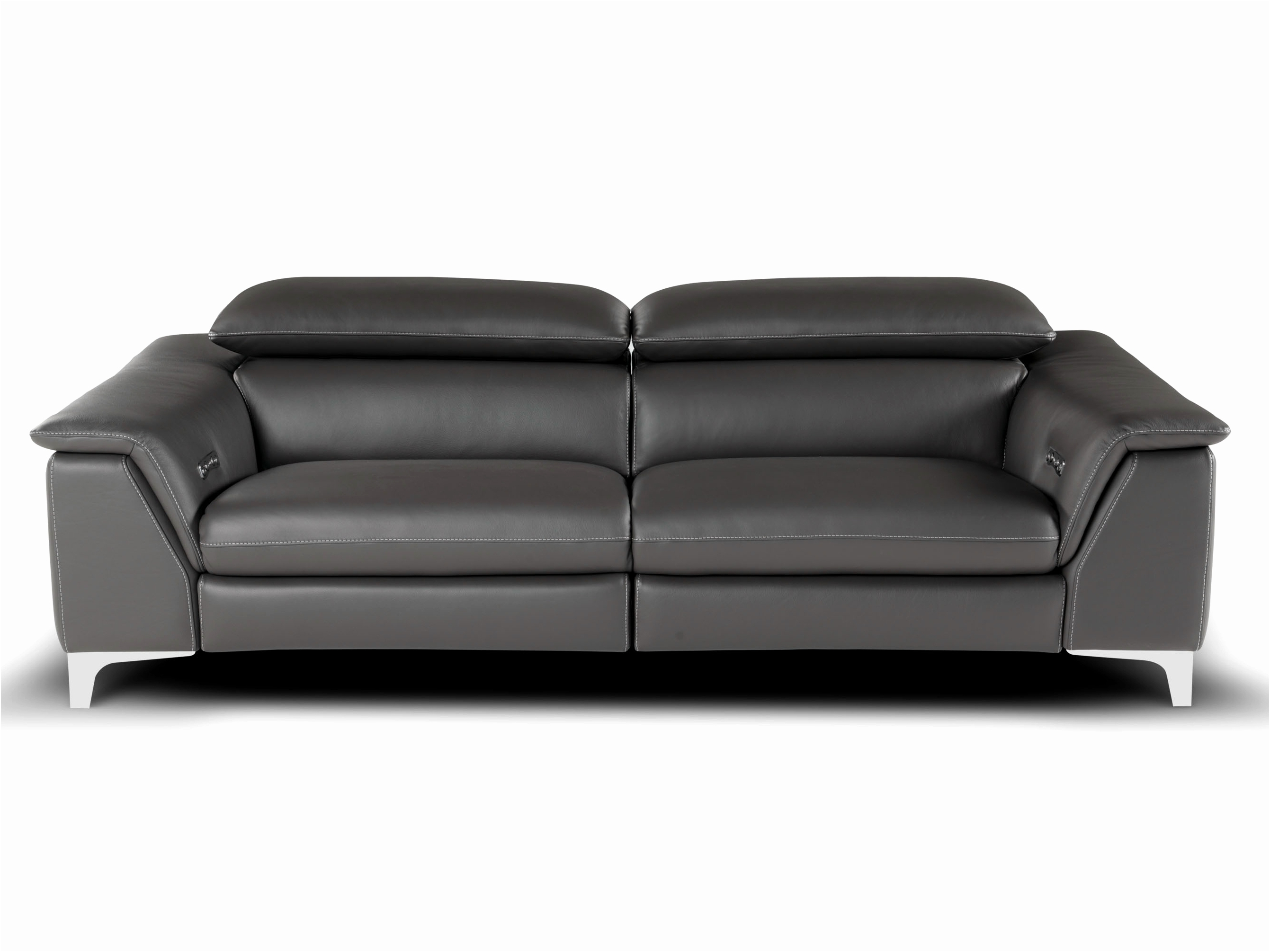 Berkline Sofas With Regard To Current Unique Berkline Leather Sofa Elegant – Intuisiblog (View 19 of 20)