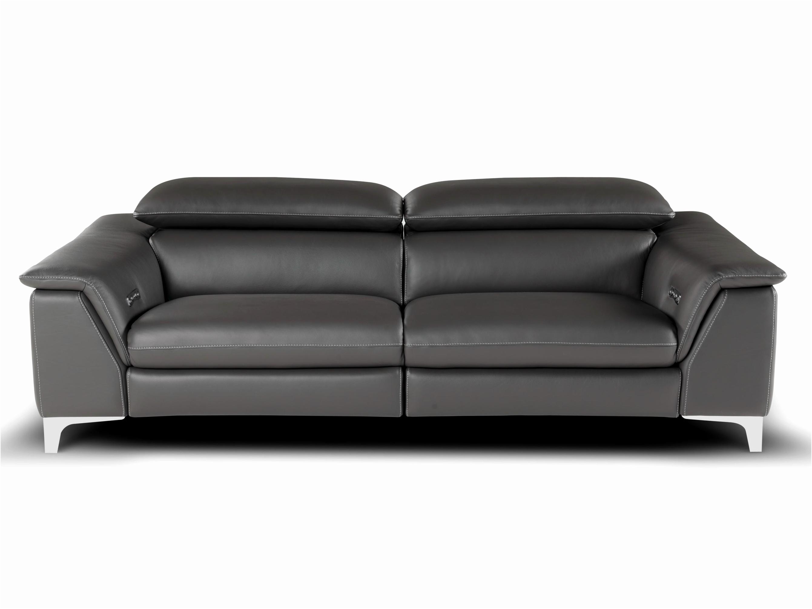 Berkline Sofas With Regard To Current Unique Berkline Leather Sofa Elegant – Intuisiblog (View 3 of 20)