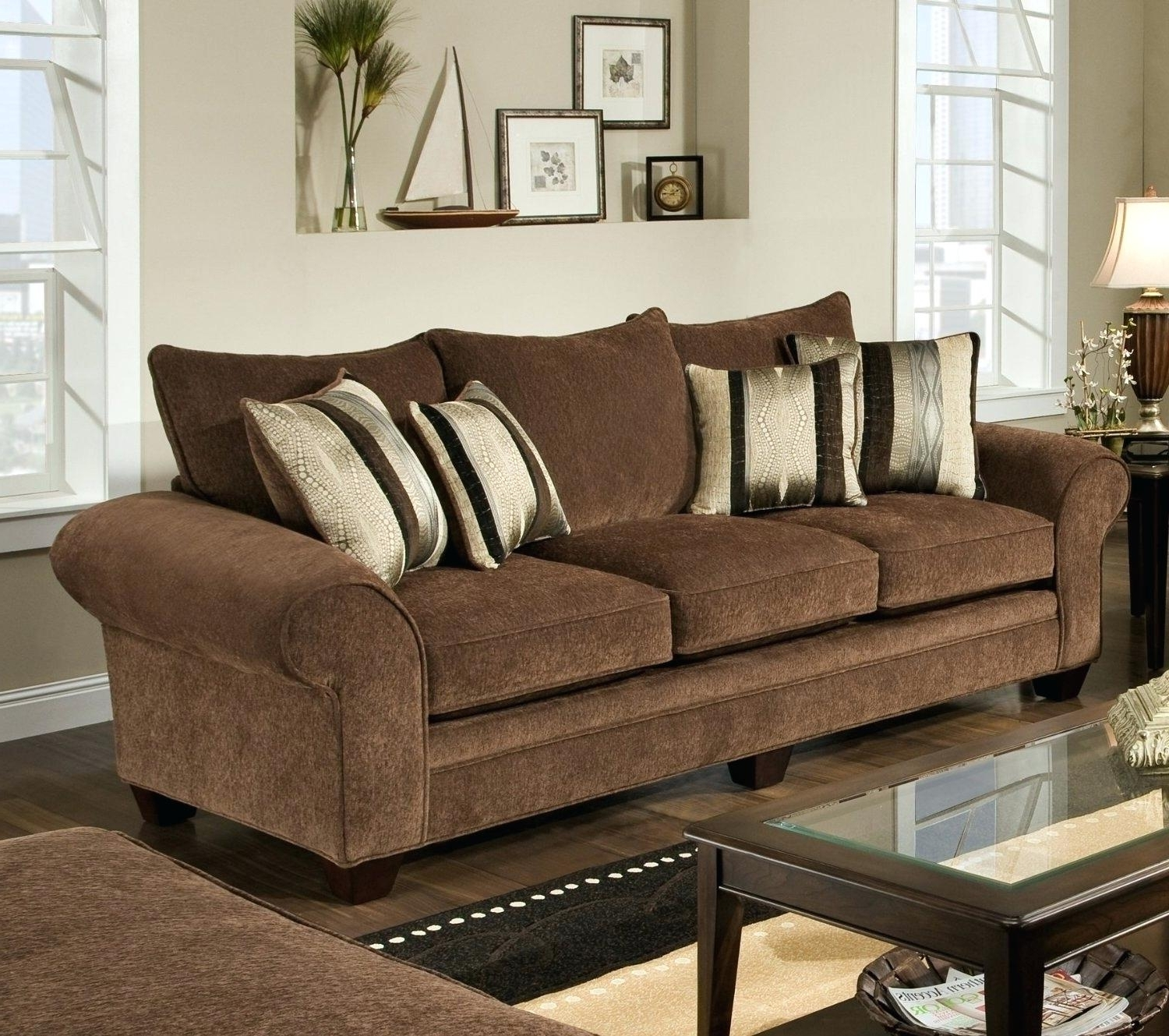 Berkline Sofas With Regard To Latest Berkline Sofa Sofas Sams Club Recliner Costco Furniture Recliners (View 8 of 20)
