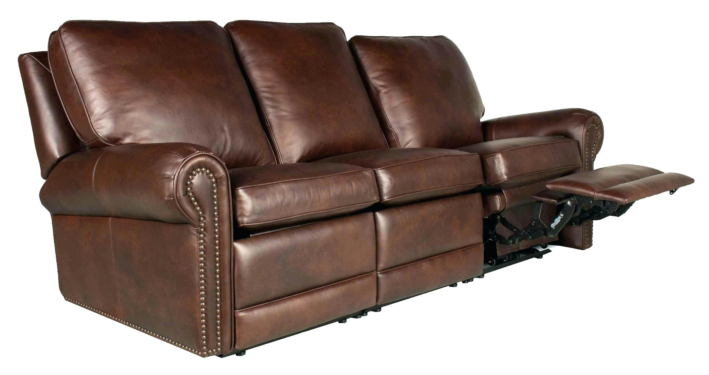 Berkline Sofas Within Preferred Berkline Sofa 1 Chaise Furniture Recliners Sleeper Bed (View 4 of 20)