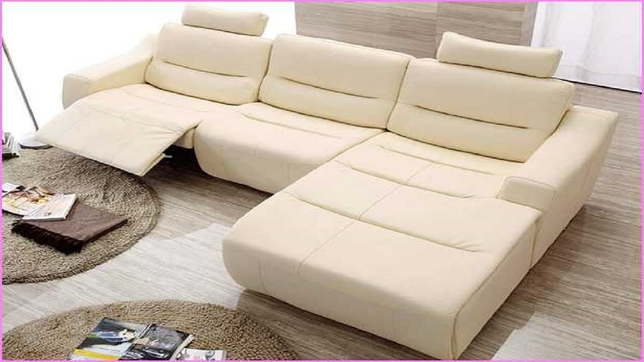 Best And Newest 10X8 Sectional Sofas With Sofa : Alluring Small Sectional Sofa With Recliner Apk 27801 2S (View 8 of 20)