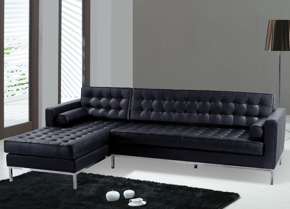 Best And Newest Ashley Furniture Sectional Couch Ethan Allen Sectional Sofas With Cheap Black Sofas (View 15 of 20)