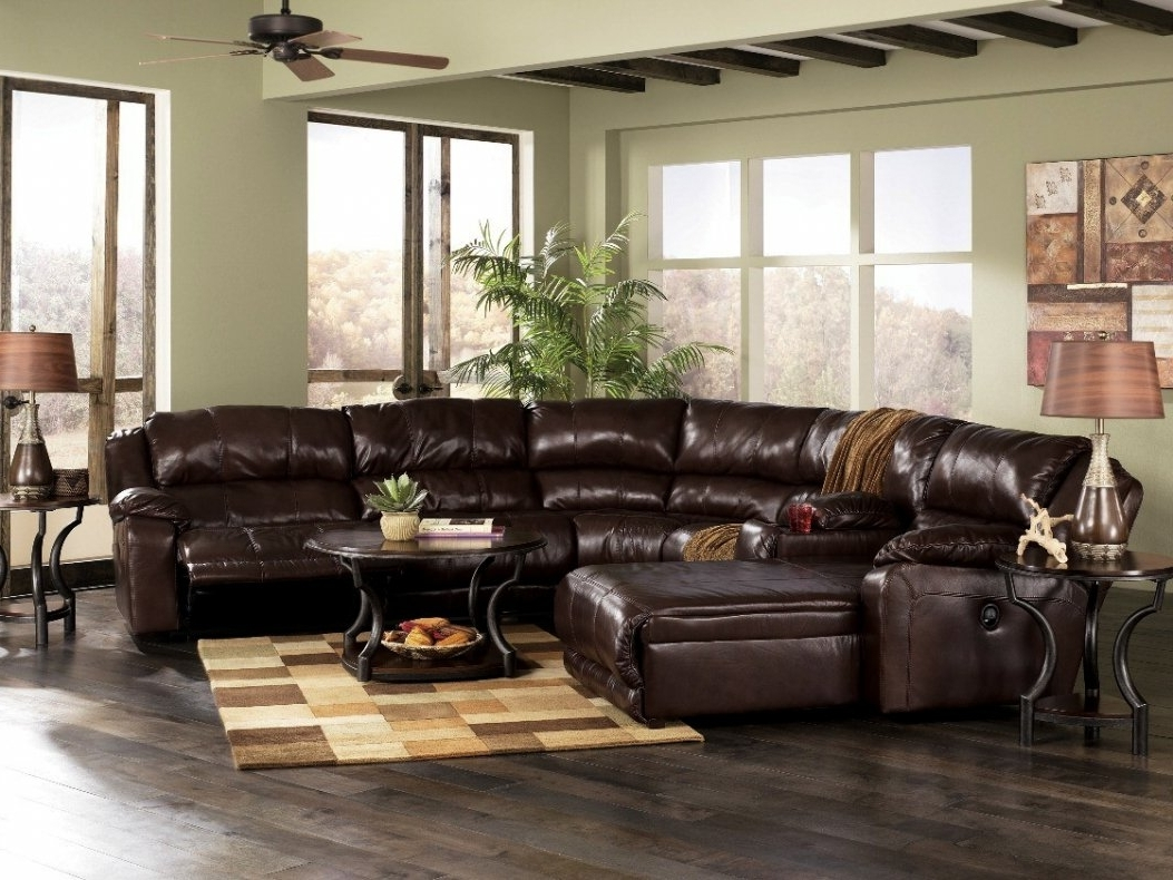 Best And Newest Braxton Sectional Sofas Regarding Highest Braxton Sectional Awesome 4 Sofa 26 With (View 2 of 20)