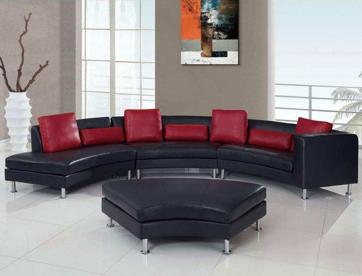 Best And Newest Des Moines Ia Sectional Sofas Inside Unique Corner Sectional Lshape Sofa Des Moines Iowa Natuzzijm (View 2 of 20)