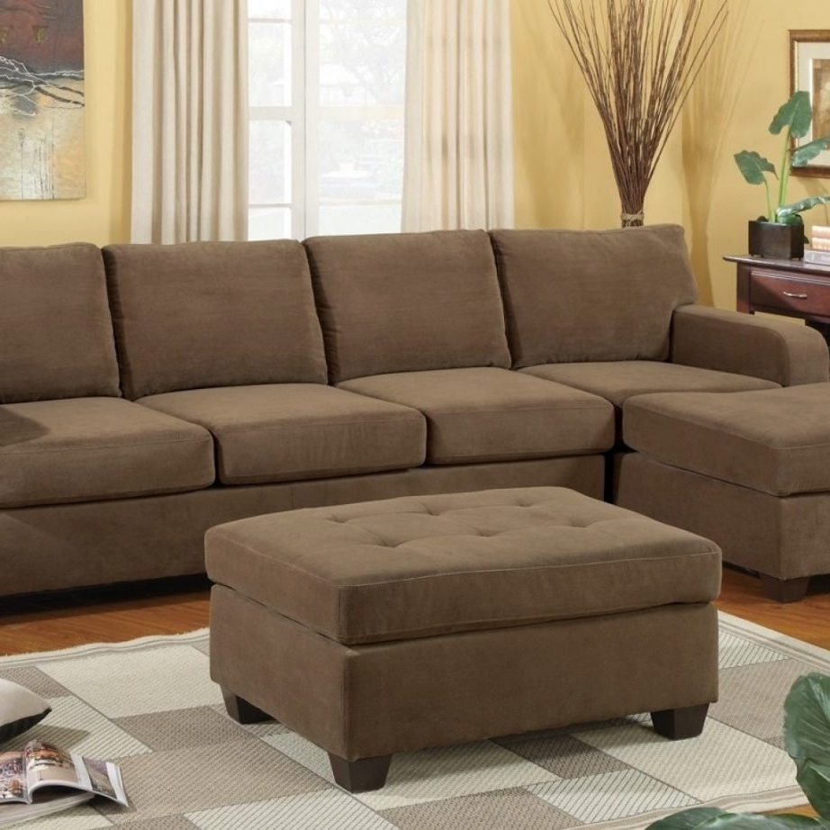 Best And Newest Eco Friendly Sectional Sofas For Eco Friendly Sectional Sofas (View 2 of 20)