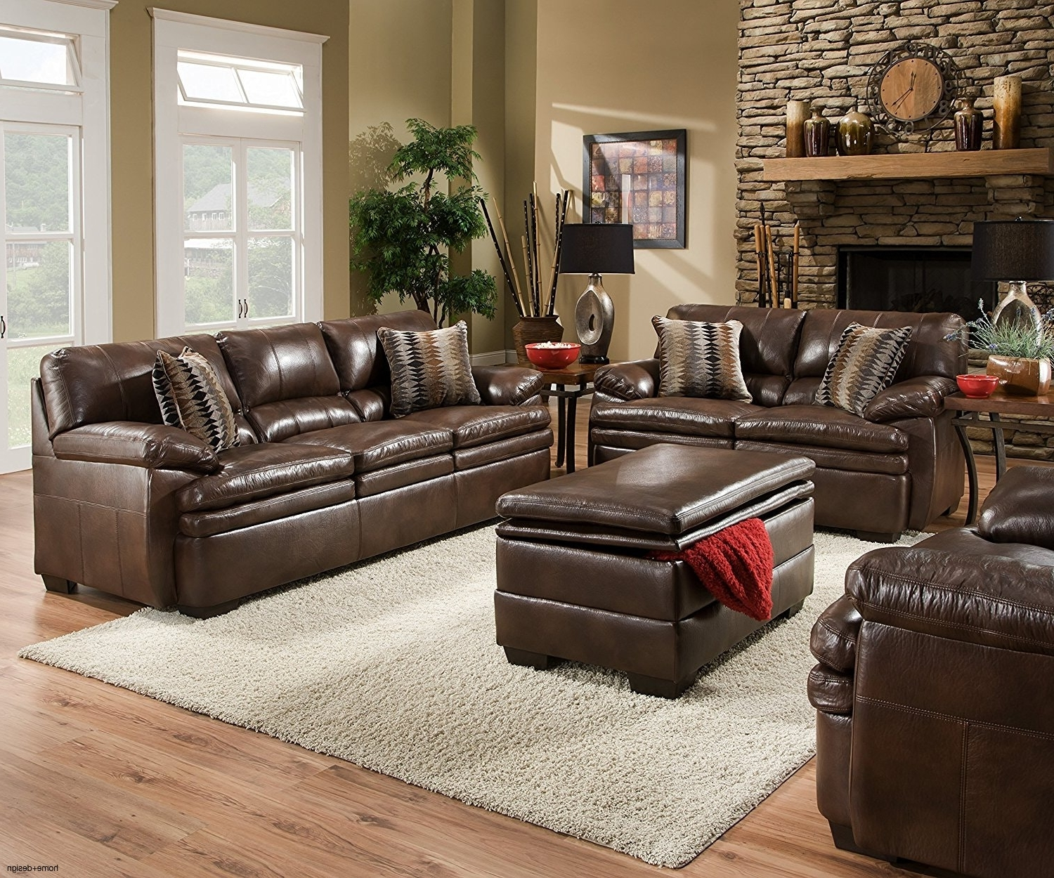 Best And Newest Evansville In Sectional Sofas Pertaining To Living Room Sets Under 300 New At Fresh Cheap Loveseats  (View 4 of 20)