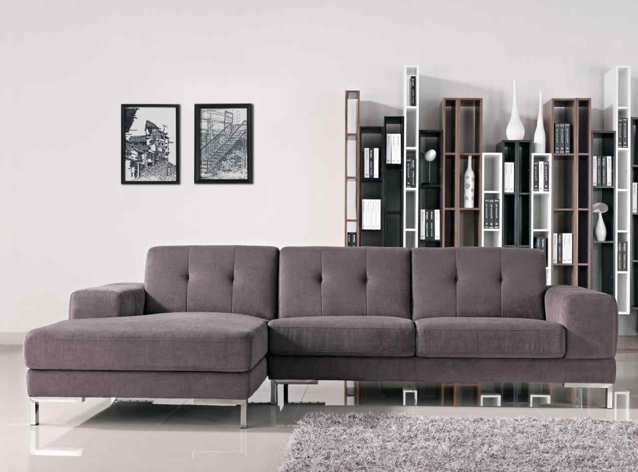 Best And Newest Family Room Idea Store San Francisco Discount In Furniture Cheap With San Francisco Sectional Sofas (View 4 of 20)