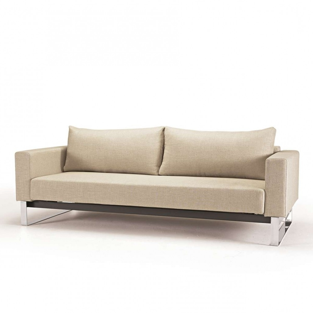 Best And Newest Fresh Sleek Sectional Sofa – Buildsimplehome Regarding Sleek Sectional Sofas (View 20 of 20)