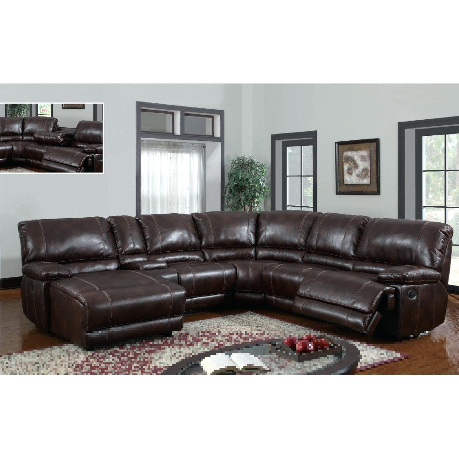 Best And Newest Furniture : 4 Seater Sofa Sale Big Sofa Universal 3 Seater Sofa With Large 4 Seater Sofas (View 11 of 20)