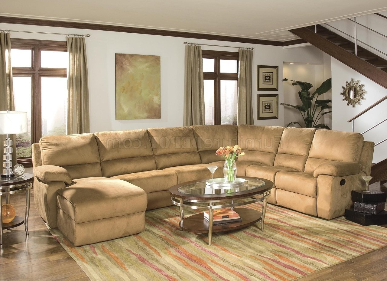 Best And Newest Furniture : Corner Couch 3D Model Zen Sectional Sofa Corner Couch For 110X110 Sectional Sofas (View 4 of 20)