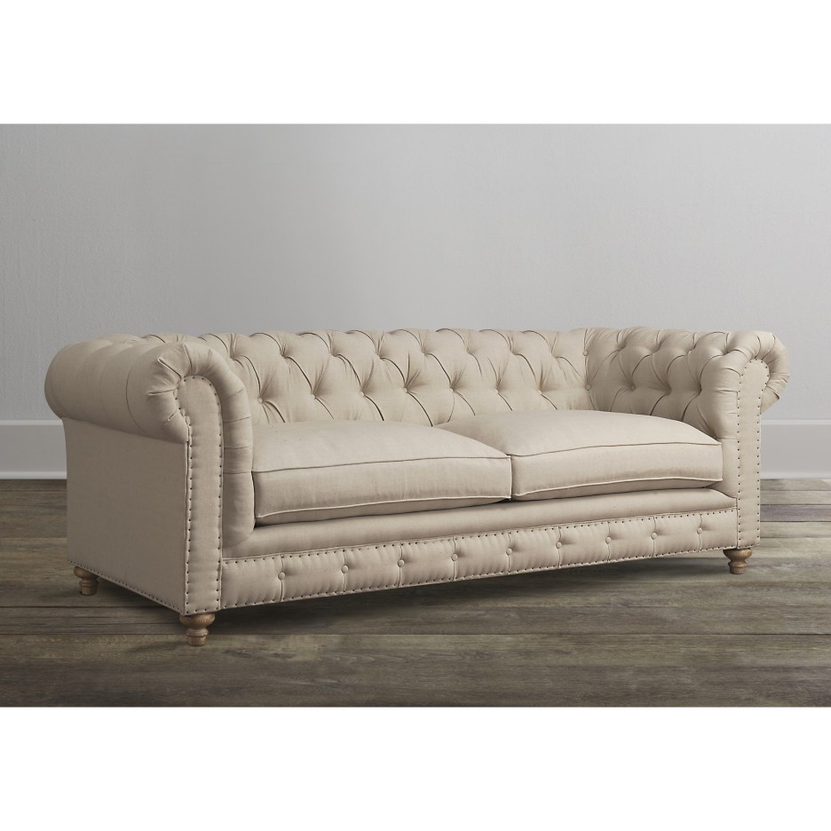 Best And Newest Furniture : Crate And Barrel Lounge Sofa For Sale Sofa Bed Prices With Regard To Oakville Sectional Sofas (View 20 of 20)