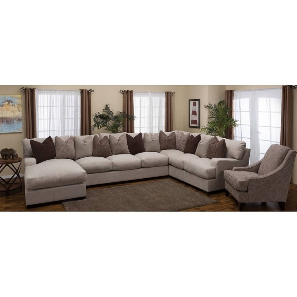 Best And Newest Gallery Eco Friendly Sectional Sofas – Buildsimplehome For Eco Friendly Sectional Sofas (View 4 of 20)