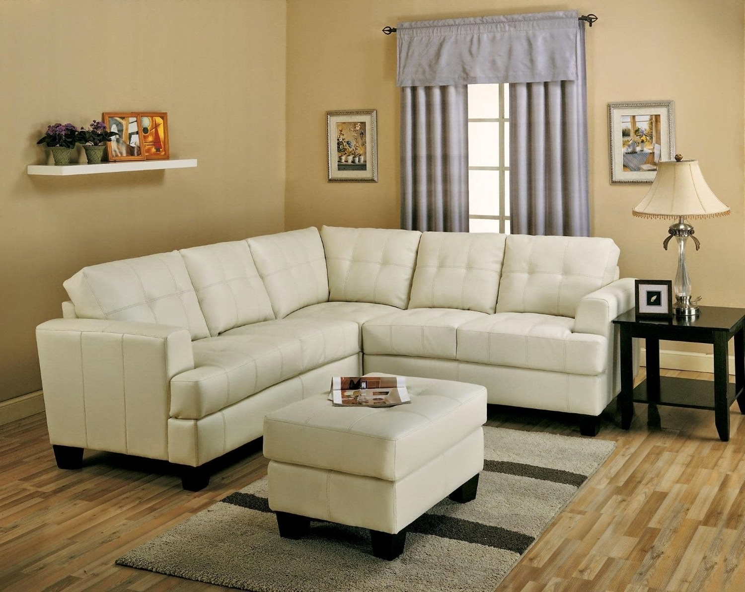 Best And Newest Good Quality Sectional Sofas – Cleanupflorida For Good Quality Sectional Sofas (View 2 of 20)