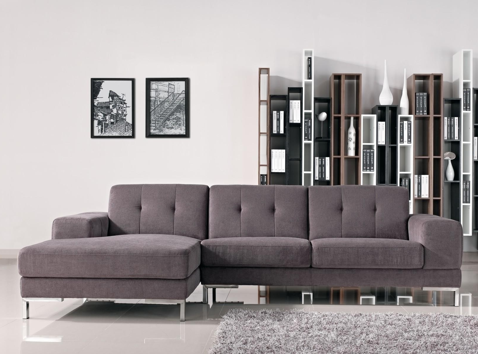 Best And Newest Hawaii Sectional Sofas Intended For Furniture : Couch Tuner Reviews Futon Furniture In Hawaii Futon (View 1 of 20)