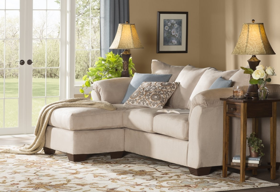 Best And Newest Huntsville Al Sectional Sofas With Regard To Alcott Hill Huntsville Sectional & Reviews (View 3 of 20)