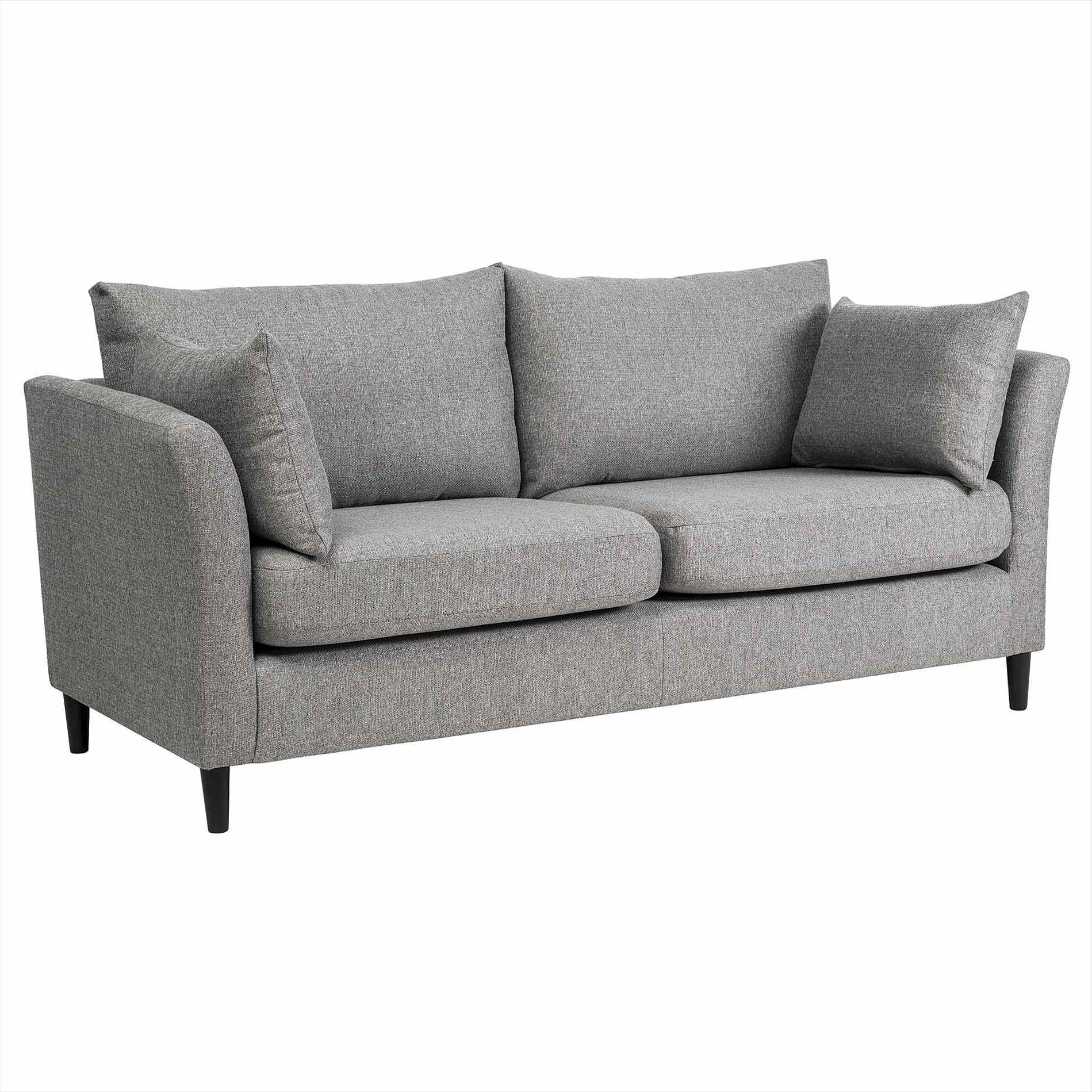 View Photos Of Ikea Small Sofas