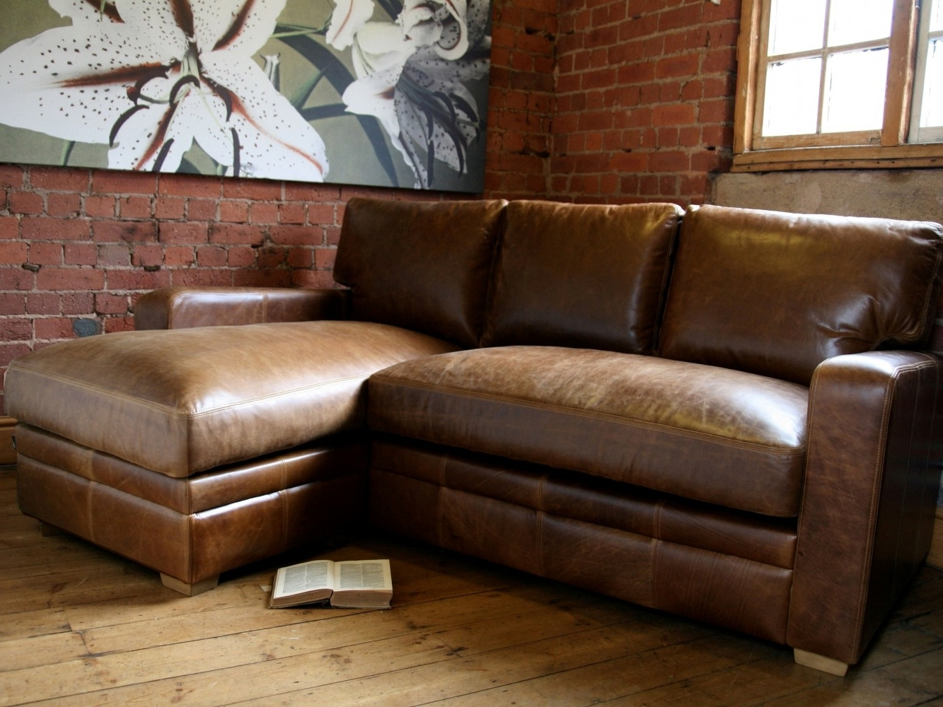 Best And Newest January 10, 2017 – Sectional Sofas With Grande Prairie Ab Sectional Sofas (View 3 of 20)
