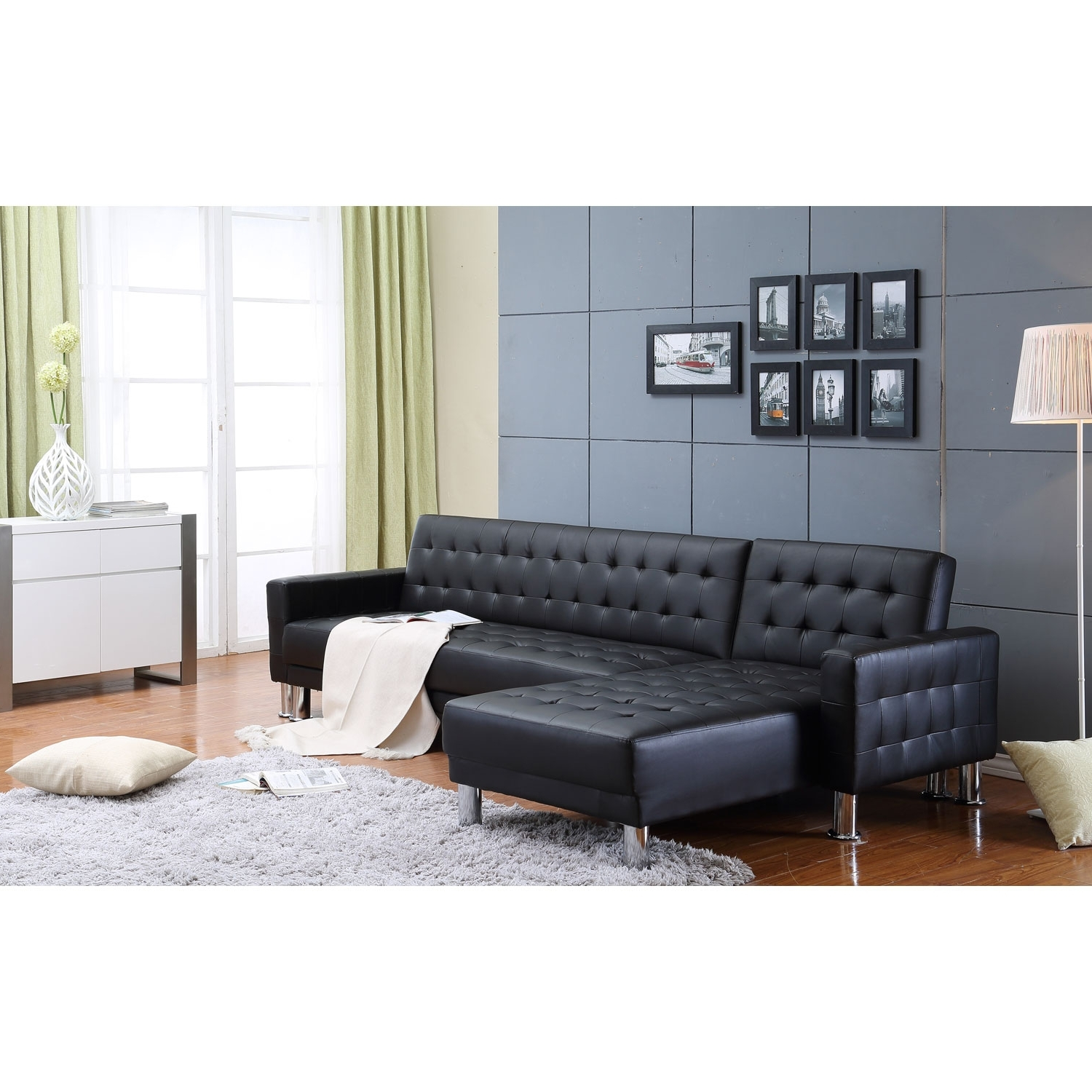 Best And Newest Kijiji Edmonton Sectional Sofas Intended For Sectional Sofah Storage Chaise Sleeper Leather Ikea Photos Hd (View 2 of 20)