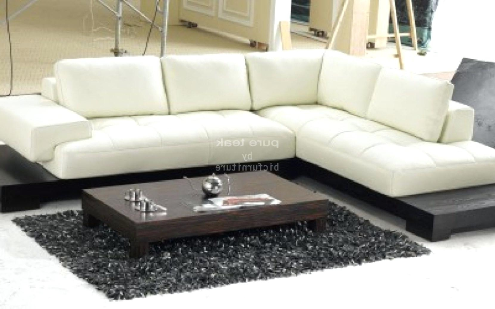 Best And Newest L Shaped Sofas Pertaining To Uncategorized : Sofa L Shape With Stylish Modern L Shaped Sofa (View 2 of 20)