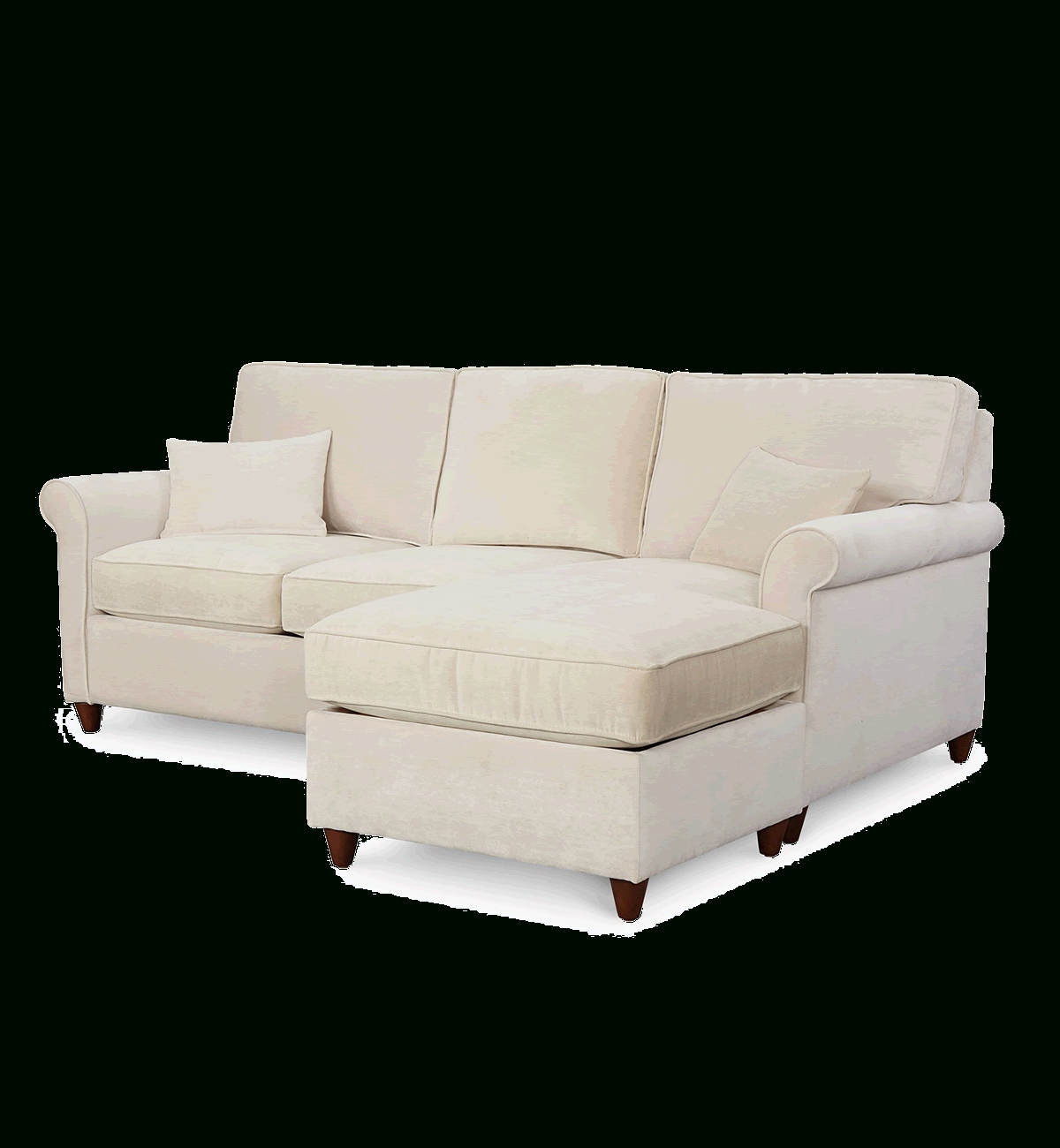 Best And Newest Macys Sectional Sofas Regarding Sectional Sofas Couches And Sofas – Macy's (Gallery 12 of 20)