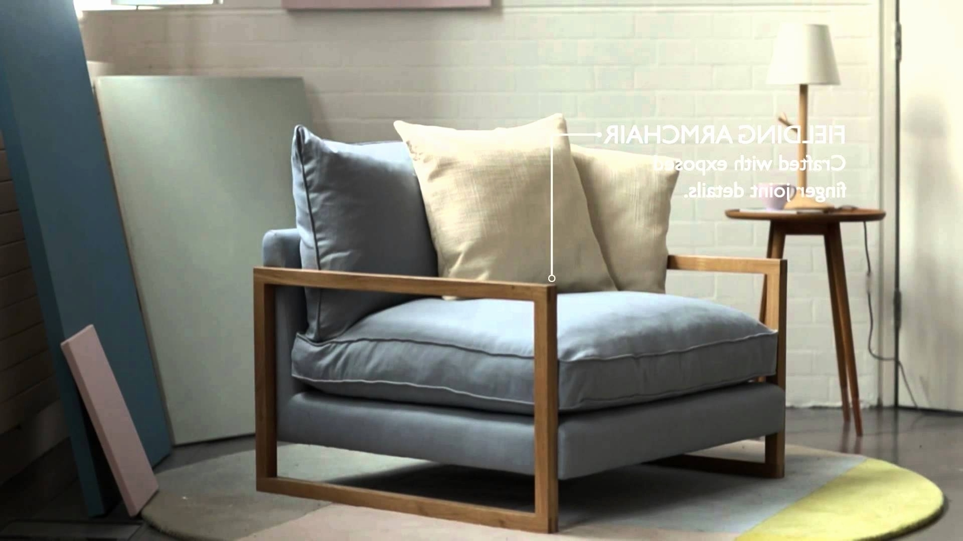 Best And Newest Marks And Spencer Sofas And Armchairs Lovely 10 Best Dining Chairs Pertaining To Marks And Spencer Sofas And Chairs (View 6 of 20)
