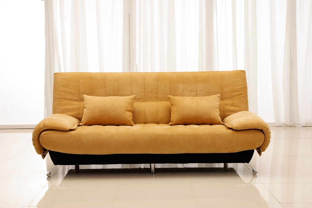 Best And Newest Modern Sofa And Loveseat On With Hd Resolution 1200X803 Pixels With Contemporary Sofa Chairs (View 3 of 20)