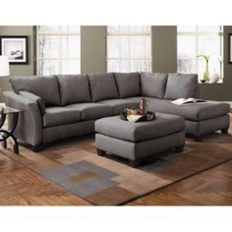 Best And Newest Nj Sectional Sofas Inside Sofa Design Elegant