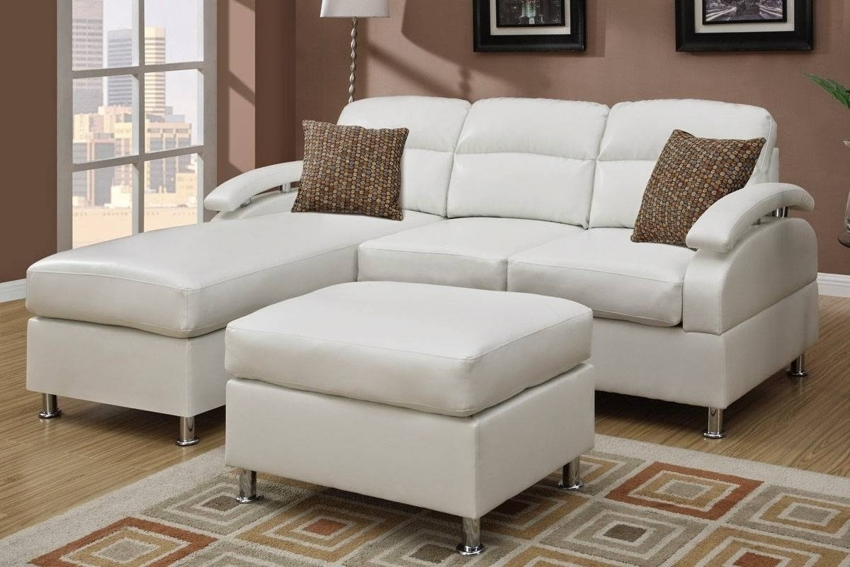 Best And Newest Photos Individual Piece Sectional Sofas – Mediasupload For Individual Piece Sectional Sofas (View 3 of 20)