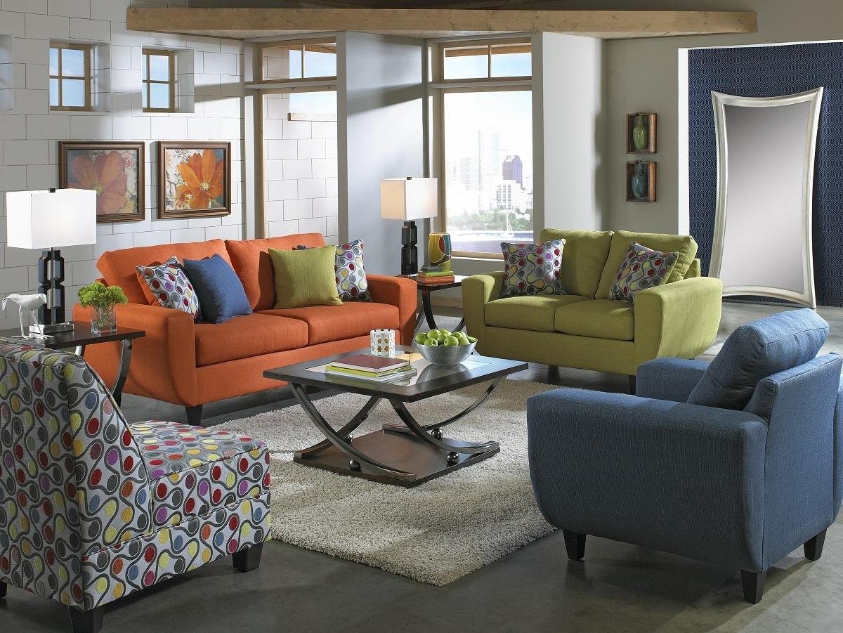 Best And Newest Popular Sectional Sofas Orange County Ca With Image 6 Of 11 Within Orange County Ca Sectional Sofas (View 2 of 20)