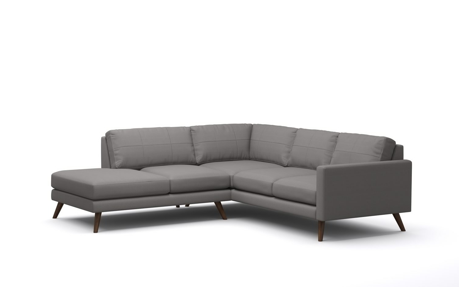 Best And Newest Sectional Sofa Design: European Sectional Sofa Houzz Online Sale For Houzz Sectional Sofas (View 6 of 20)