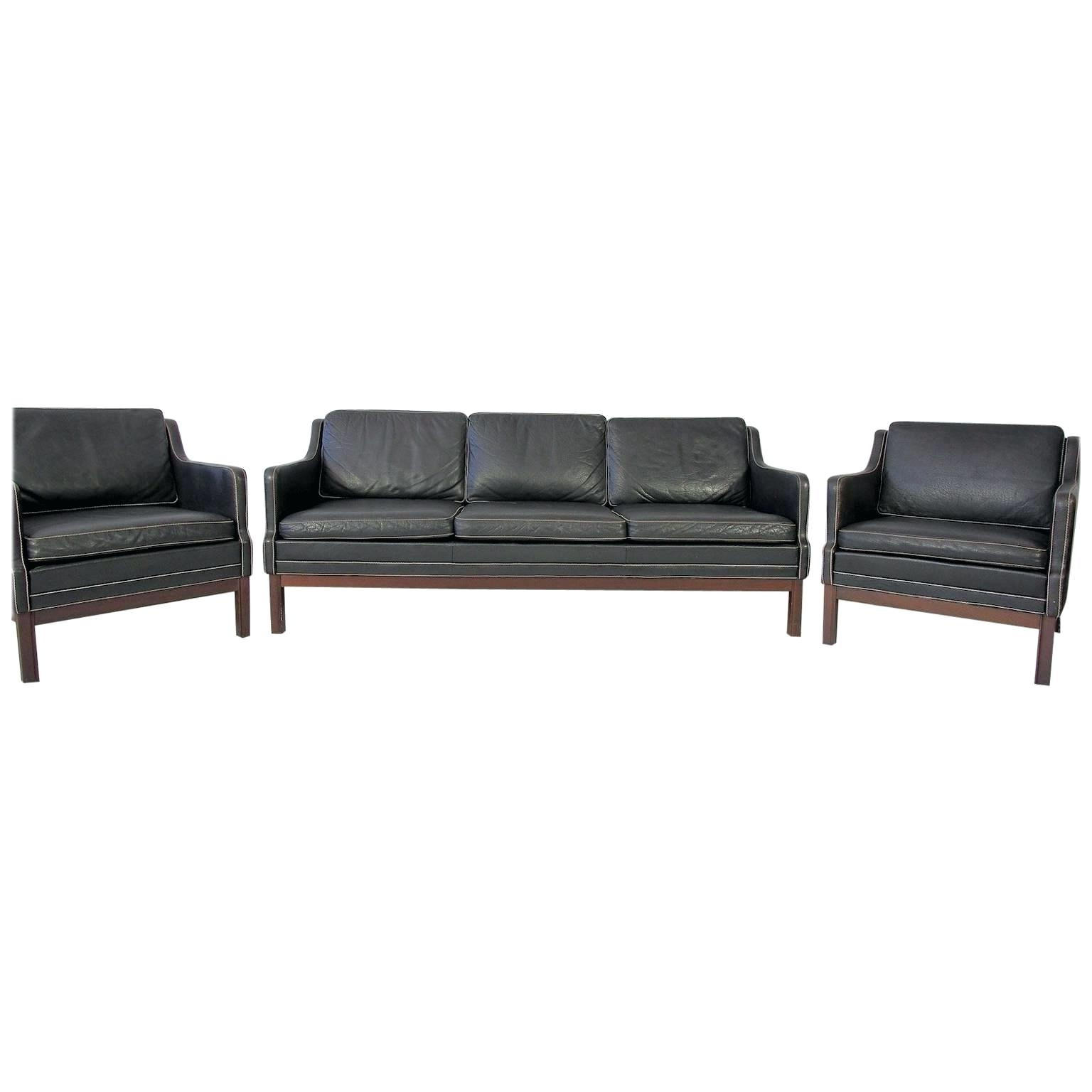 Best And Newest Sectional Sofas At Buffalo Ny In Buffalo Leather Couch Cha Buffalo Leather Sectional – Thedropin (View 4 of 20)