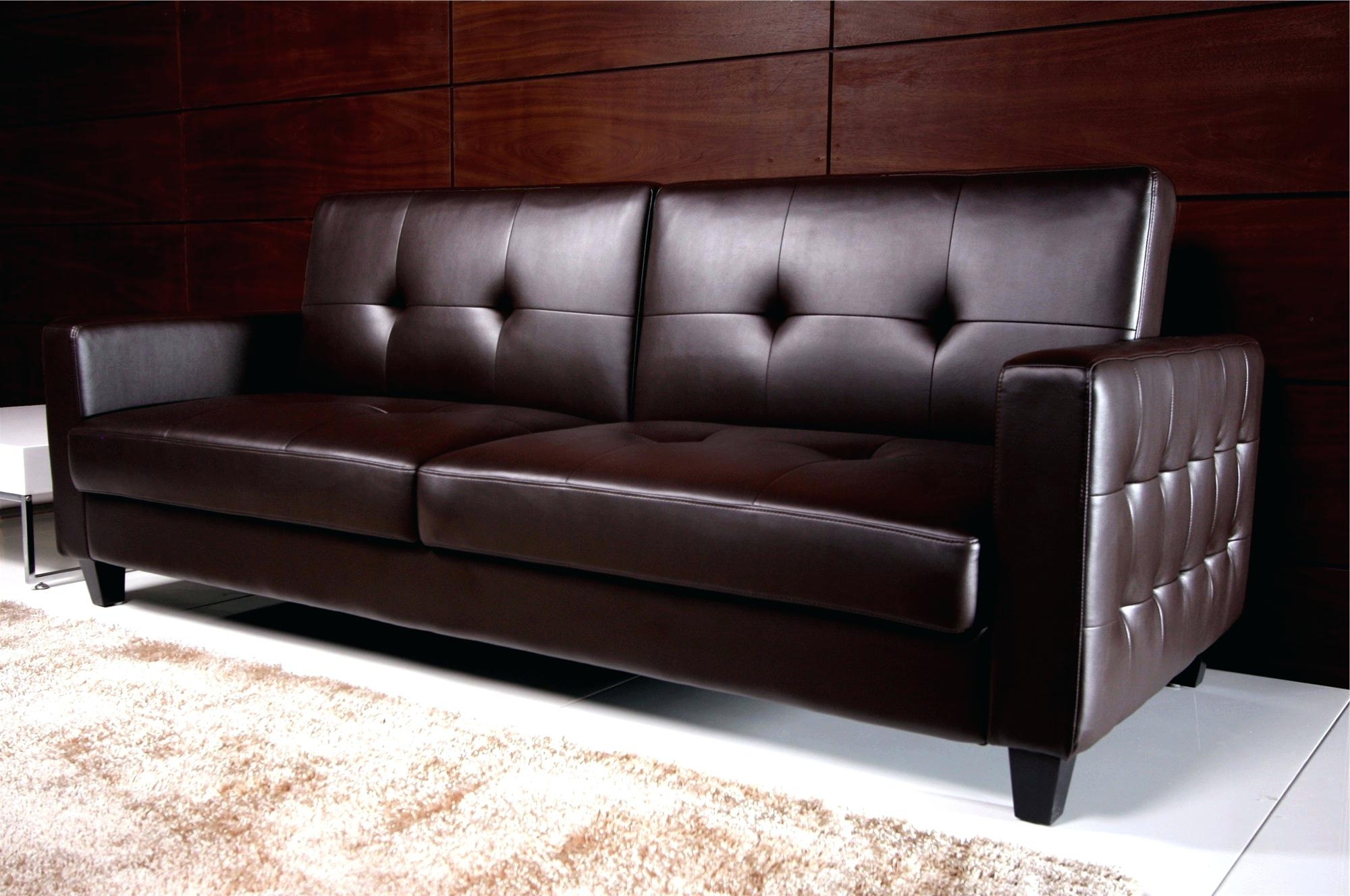 Best And Newest Sectionals For Sale Canada Sectional Ottawa Gatineau Salem Oregon With Gatineau Sectional Sofas (View 8 of 20)