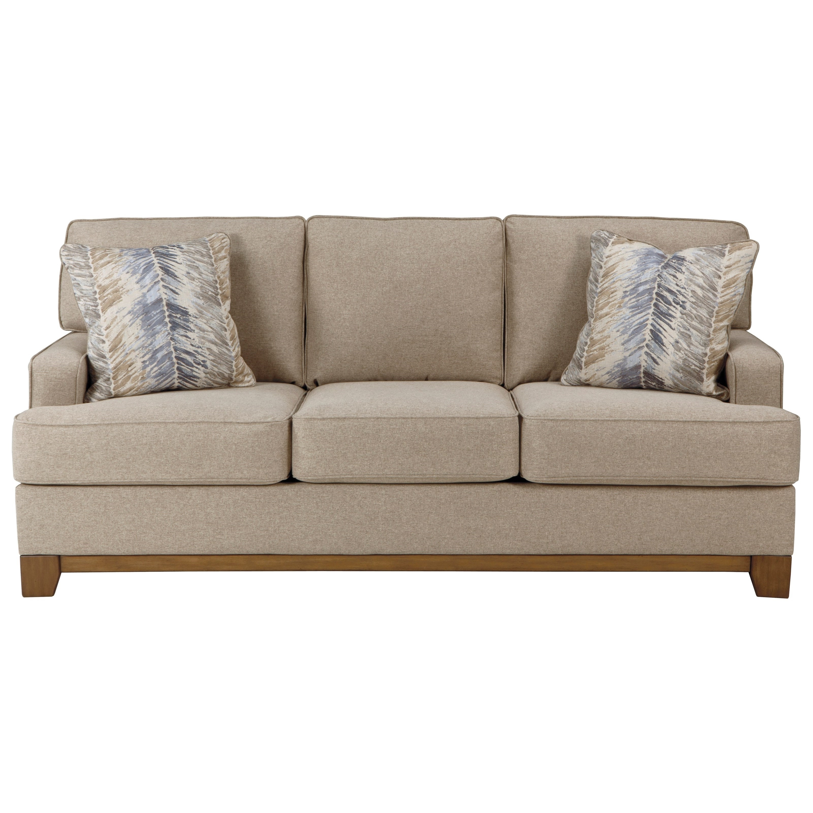 Best And Newest Shop Sofas (View 1 of 20)