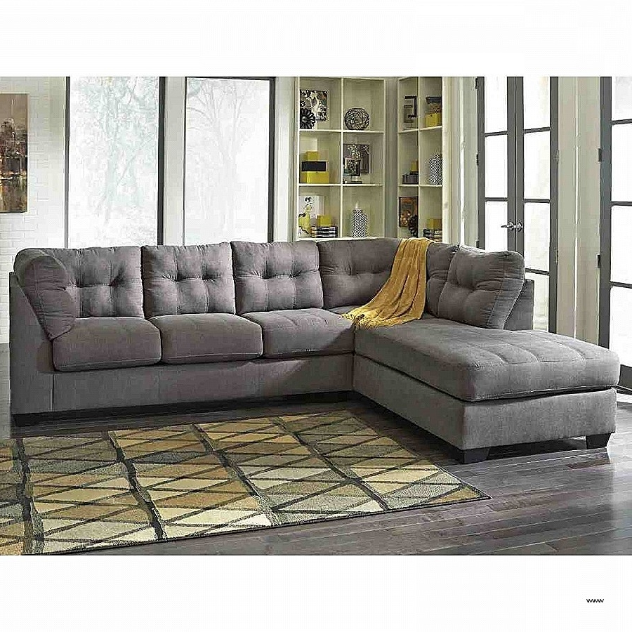 Best And Newest Sleeper Sofa Austin Luxury The Best Austin Sectional Sofa High Intended For Austin Sectional Sofas (View 5 of 20)