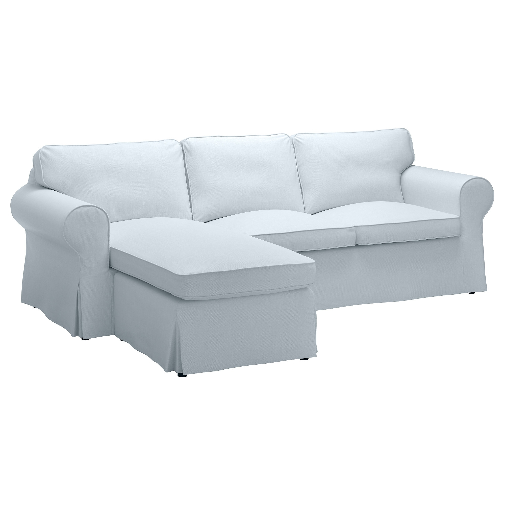 Best And Newest Small Sectional Sofa Ikea 80 With Small Sectional Sofa Ikea  Within Sectional Sofas
