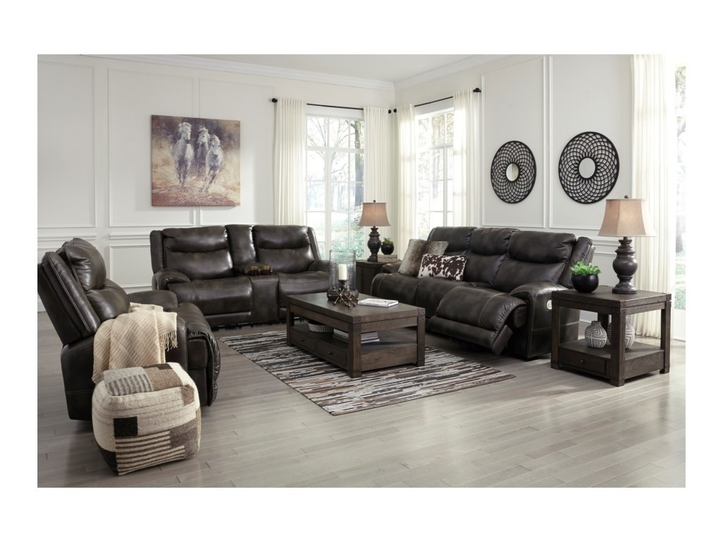 Best And Newest Sully Furniture Living Room Sets Ikea Sofas Lancashire Sofa Lounge Pertaining To Salt Lake City Sectional Sofas (View 2 of 20)