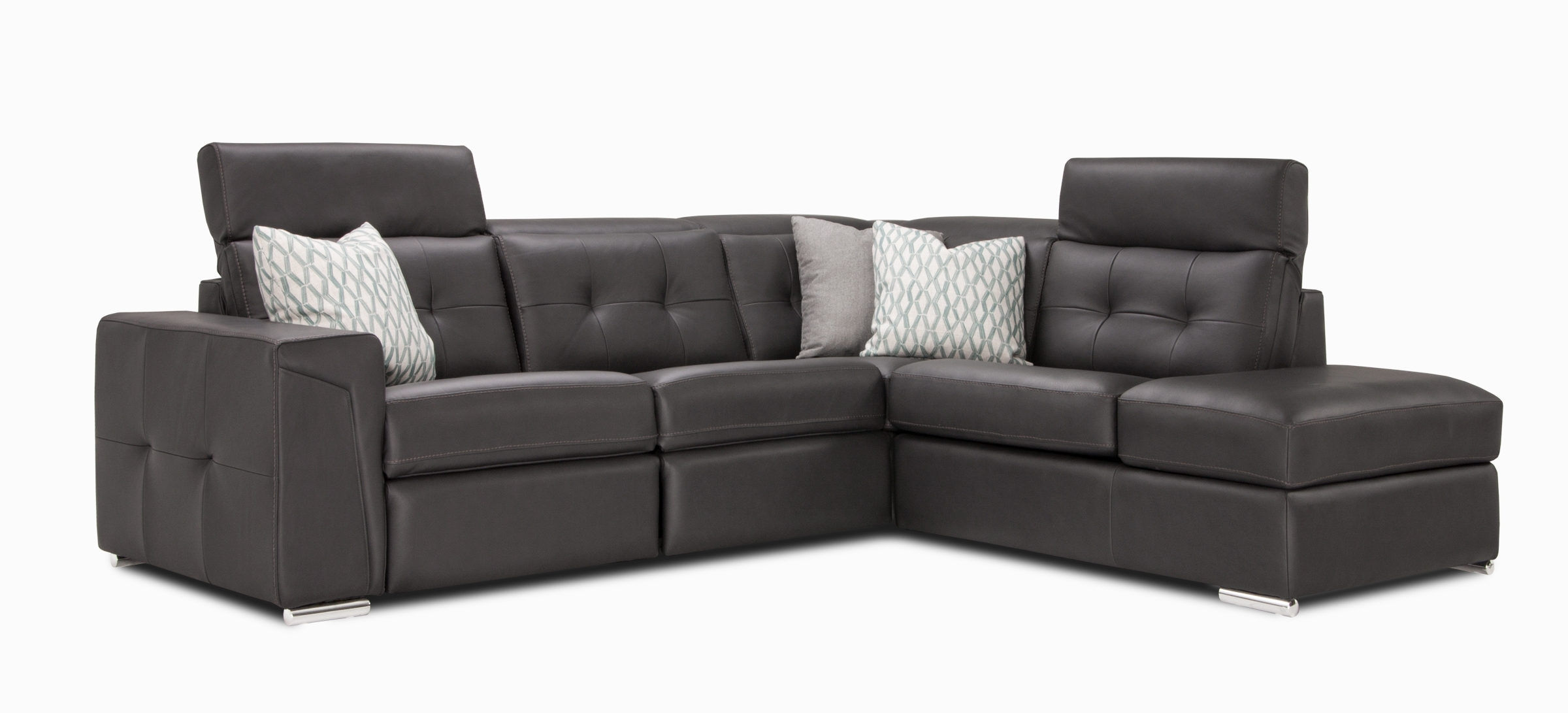 Best And Newest Sydney Sectional Sofas Inside Sectional Sydney – Contemporary Style – Optima Collection (View 3 of 20)