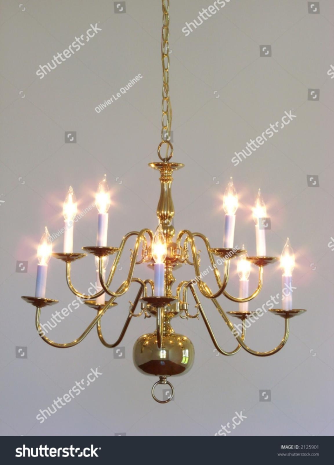 Best And Newest Traditional Brass Chandeliers Intended For Dining Room Chandelier Height Traditional Style Dining Room (View 4 of 20)