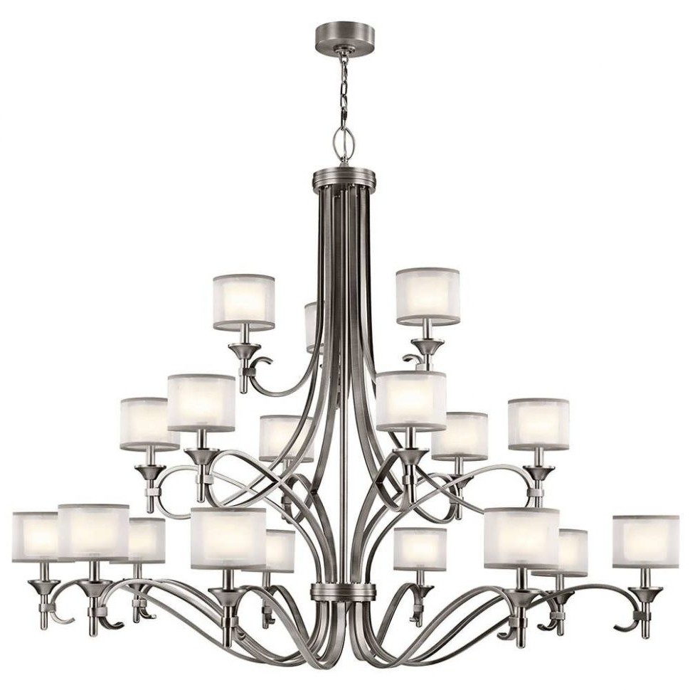 Best And Newest Turquoise Mini Chandeliers Pertaining To Chandelier : Chandelier Chain Bronze Crystal Chandelier Metal (View 13 of 20)