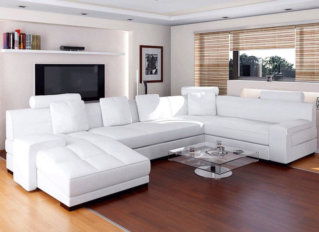 Best And Newest Unique Sectional Sofas Regarding 71 Examples Necessary Classic Sectional Sofas Unique Small Leather (View 9 of 20)