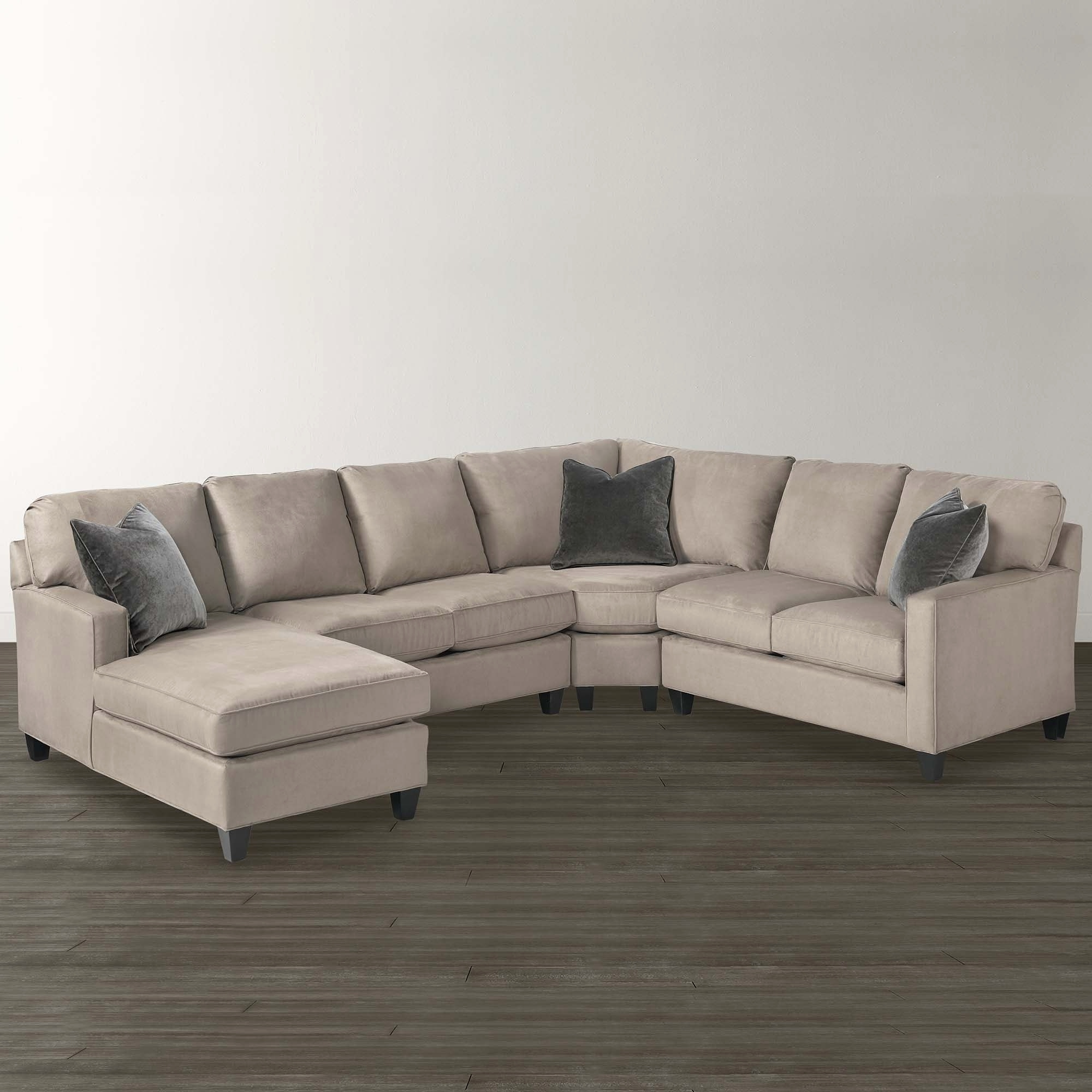 Best And Newest Unusual Sofas For Unique Tan Leather Couch 2018 – Couches And Sofas Ideas (View 13 of 20)