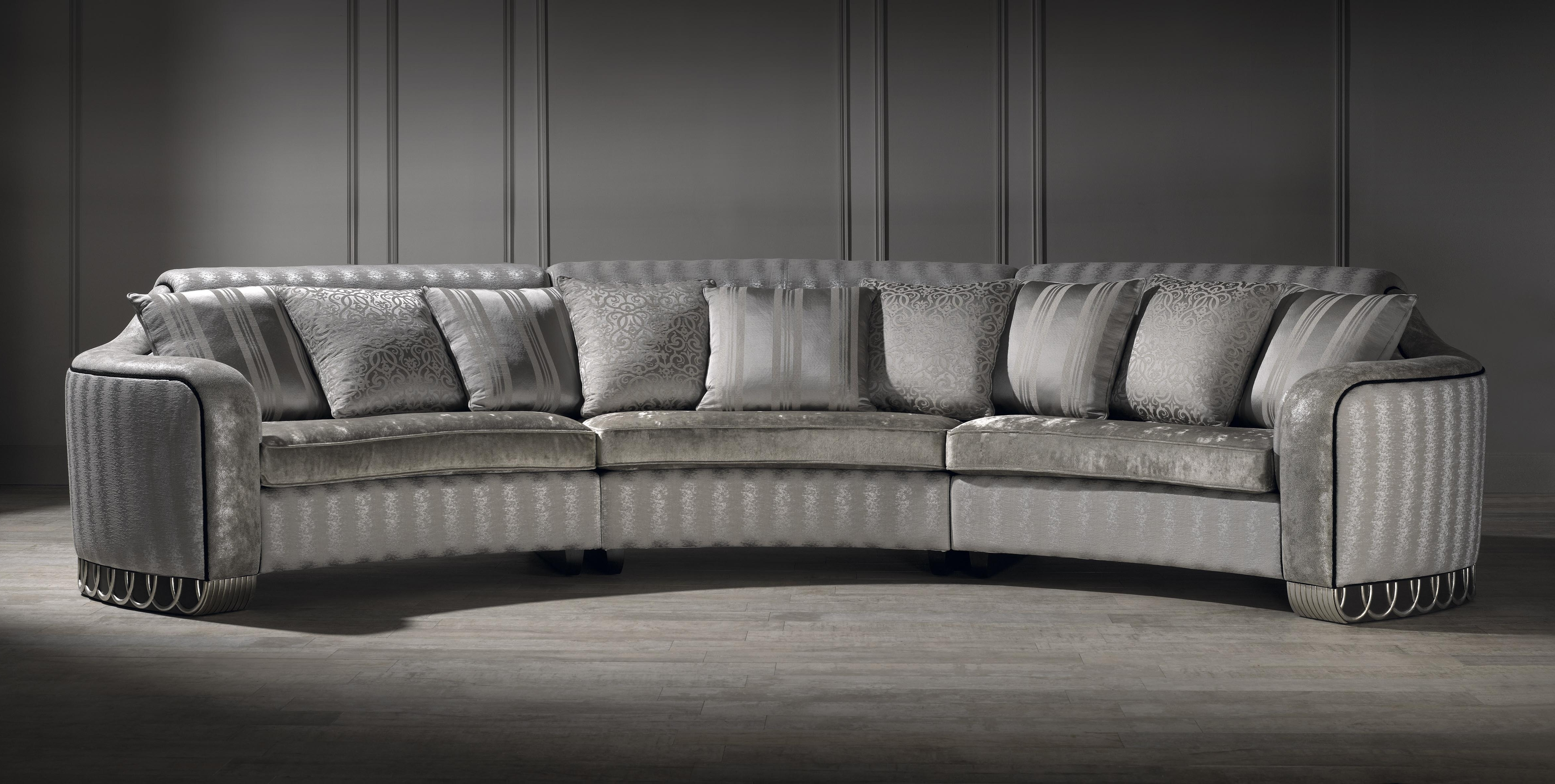 Best And Newest Unusual Sofas Uk (View 2 of 20)